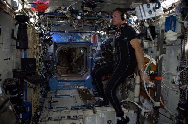 astronauttri.630x360