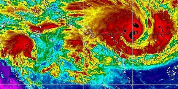 ciclone-winston-isole-fiji-600x300