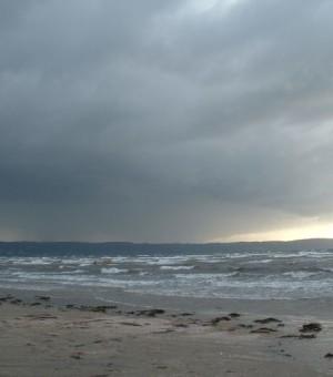 temporale_spiaggia