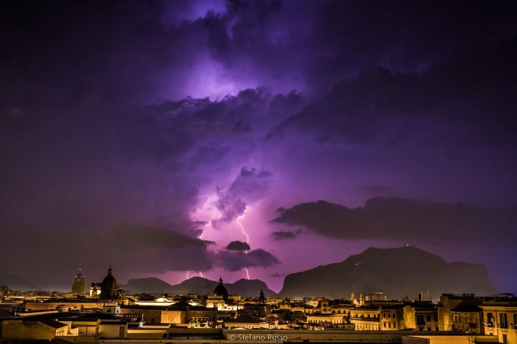 Foto di Stefano Russo