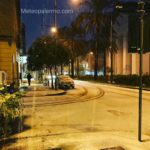 Messina - Foto di Diletta Di Girolamo