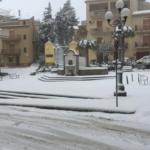 Baucina (PA) -Foto di Salvo La Barbera