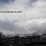 Monti attorno Palermo, 6 Gennaio