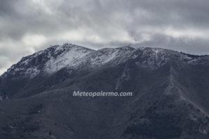 Monte Grifone