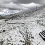 Monte Cuccio (PA) - Foto di Miriana Vecchione