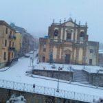 Villafrati (PA) - Foto di Salvo Agnello