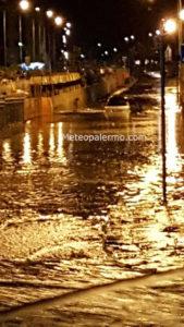 Piazza Indipendenza, Palermo Foto di Iolanda Simonetti