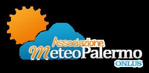 logo onlus