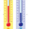 thermometer-equipment-showing-hot-or-cold-weather-celsius-and-fahrenheit-J32FJ4
