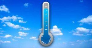 temperature-destinate-a-calare-sull-italia-3bmeteo-83939