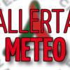 allerta-meteo-640x367