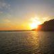 Sicilia-Verde-il-sole-sul-mare