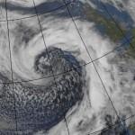 windstorm_ruth_satellite_image