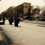 Viale Strasburgo
