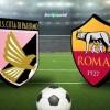 Palermo-Roma-620x264