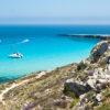 favignana-sicilia-mare-spettacolare